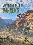 Venturing into the Barrens II