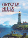 Grizzly Hills: Venture Bay