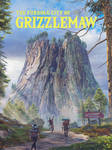 Grizzly Hills: Grizzlemaw