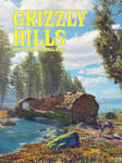Grizzly Hills