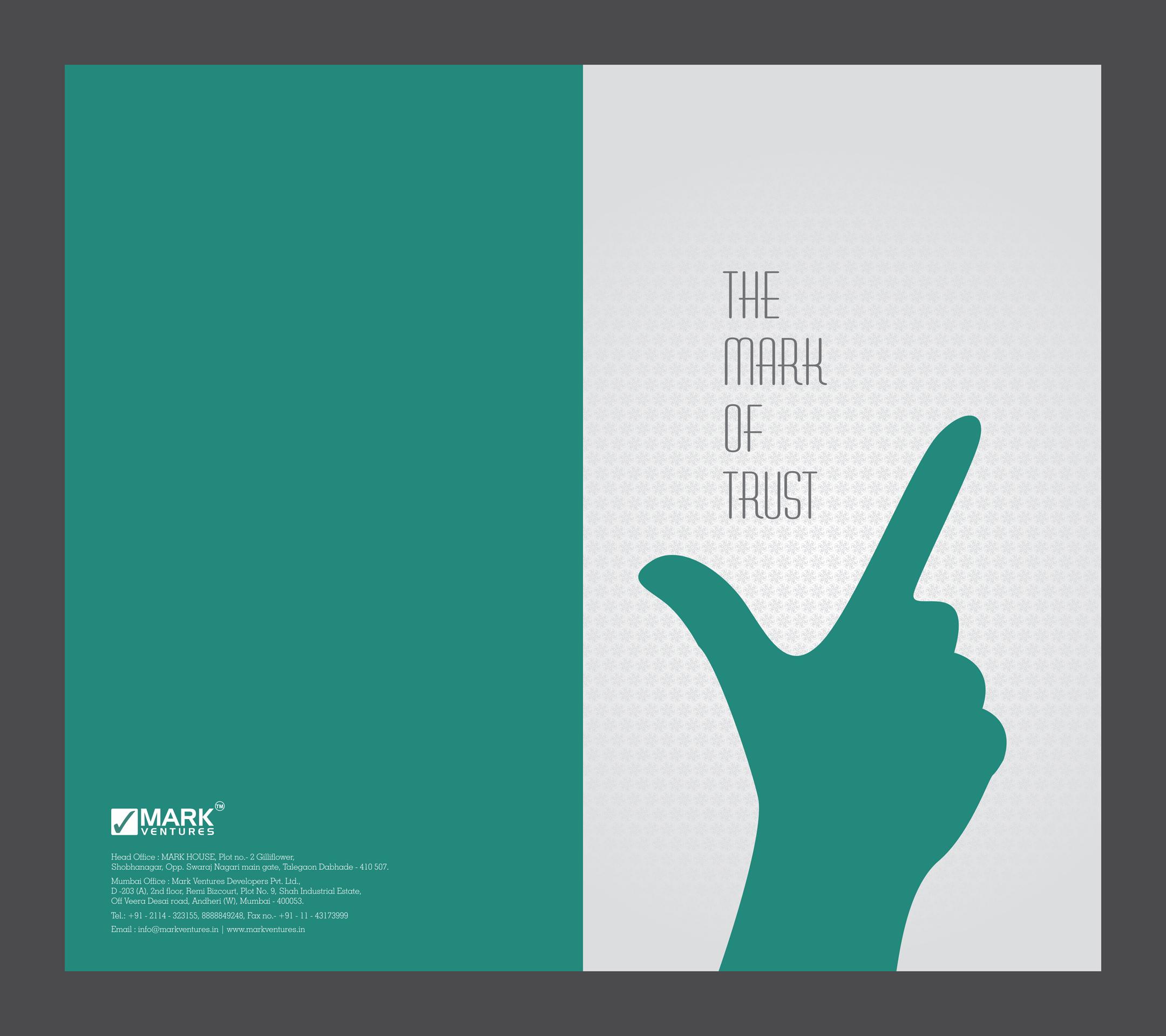 brochure design by sipofart brochure design by sipofart