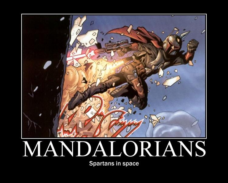 Mandalorians_by_iceman_3567.jpg