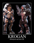 Krogan