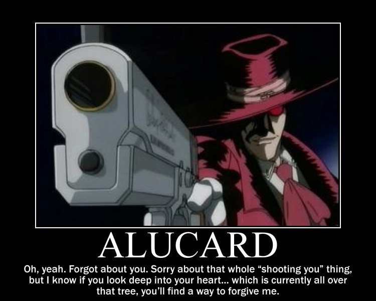 Upcoming Roleplay: Mai-X-Project [FAQs and promotion thread] Alucard_by_iceman_3567-d43fom8