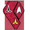 Taurus Symbol WIP by MissKorya