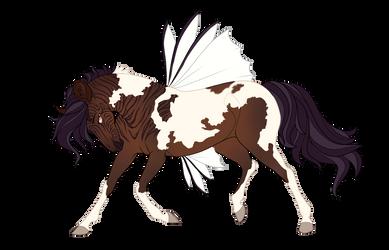 COM Data-bull | Ephram