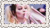 Mars Stamp by 404CuteError