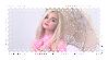 That Poppy by 404CuteError