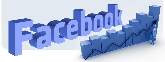 Image result for buy facebook fans