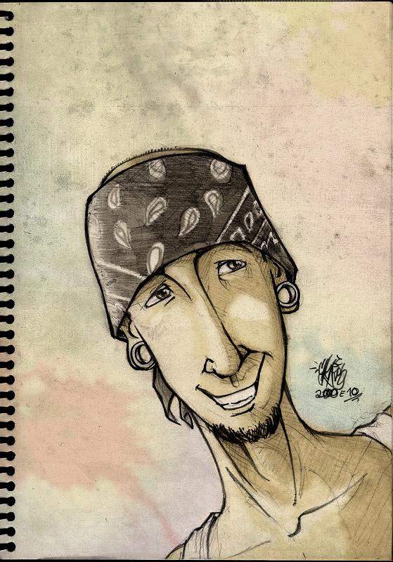ChurusSavioli's Profile Picture