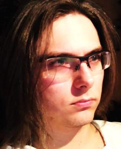 giv86's Profile Picture