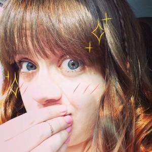 magical-bra's Profile Picture