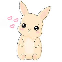 Lil bun