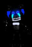 Adventure F. Freddy