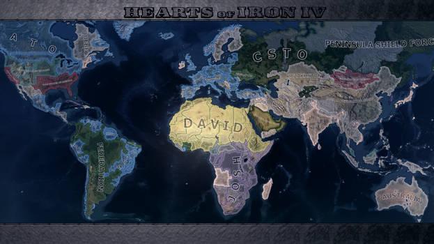 faction world