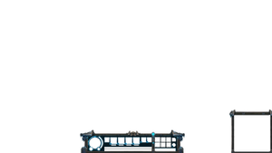 League of Legends overlay FOR FREE :) by junyxas