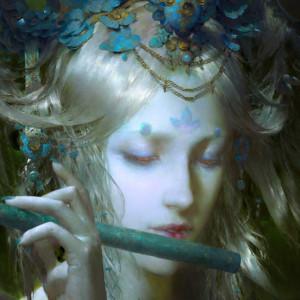 RuanJia's Profile Picture