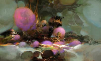 Ruan-jia-2015-10-25-1-32-33 by RuanJia