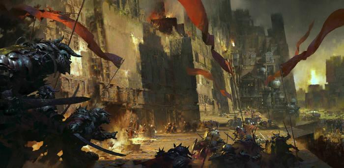 Artwork.guild-wars-2-heart-of-thorns.4408x2160.201