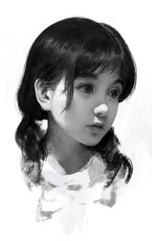Photo study