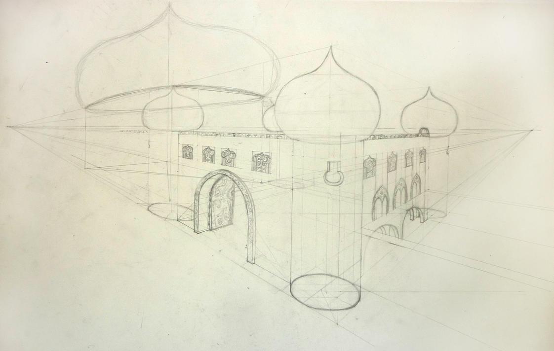 aladin palace by veboshi on deviantart. Black Bedroom Furniture Sets. Home Design Ideas