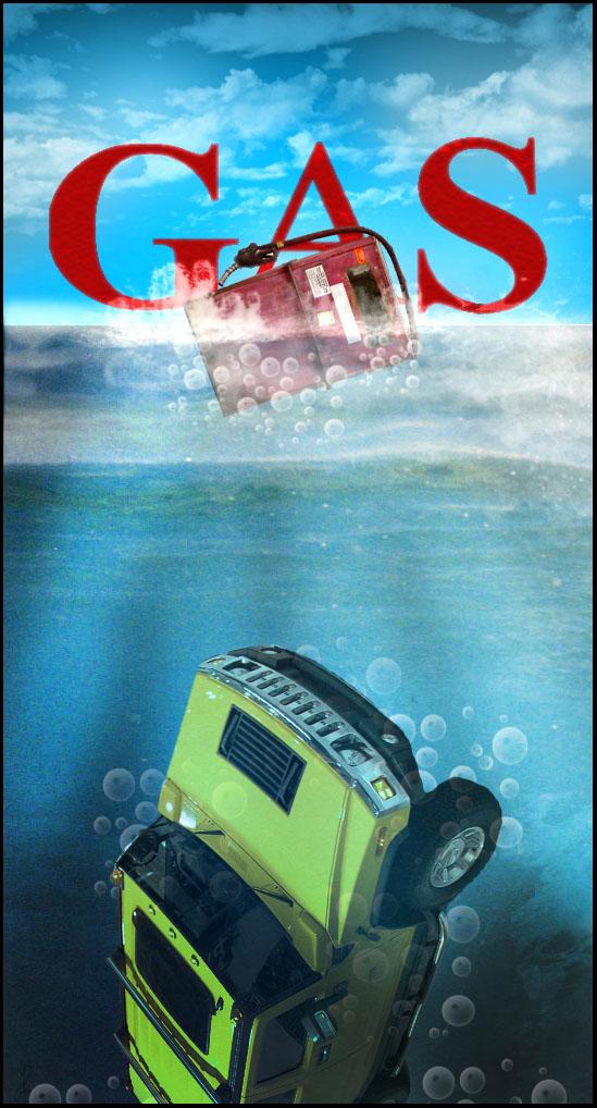 Crisis by Chaosella
