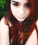 reddy by m-clars
