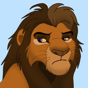 Scraier's Profile Picture