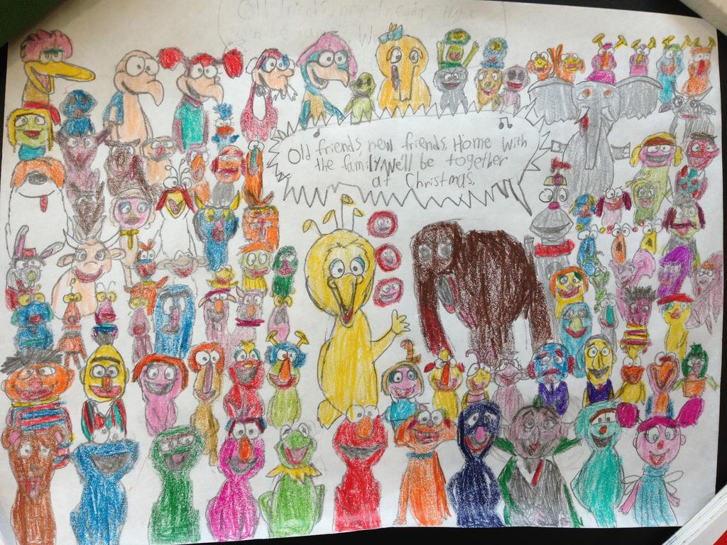 Grouchy Hugs further Episode 3856 likewise Hotdog TV moreover 7C 7Cmuslimsocialservicesagency org 7Cwp Content 7Cthemes 7Csnuffleupagus I19 together with Bert. on oscar and slimey cartoon