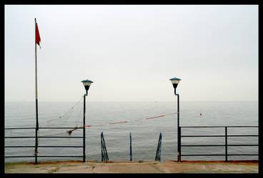 mare d'inverno 01 by eeviac
