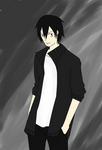 ichiro draw_3