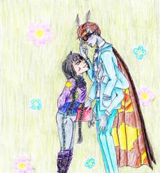Have You Met Juliet? by Tsukiko-koe