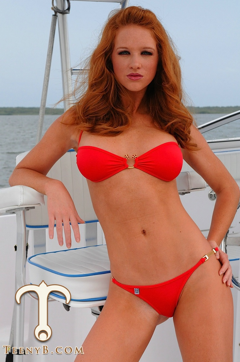 TeenyB micro bikini 3 by BlueBlueTiger Bikini Contest! 768x1024   83.83K   jpeg ryan white.net [ View full size ]
