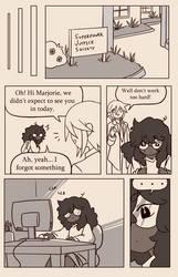 Malfunction p101