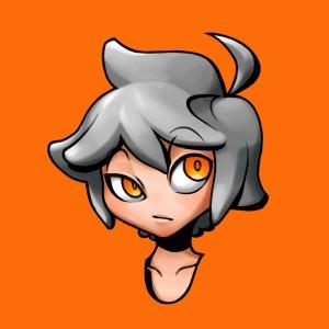 WaeSyndrome's Profile Picture