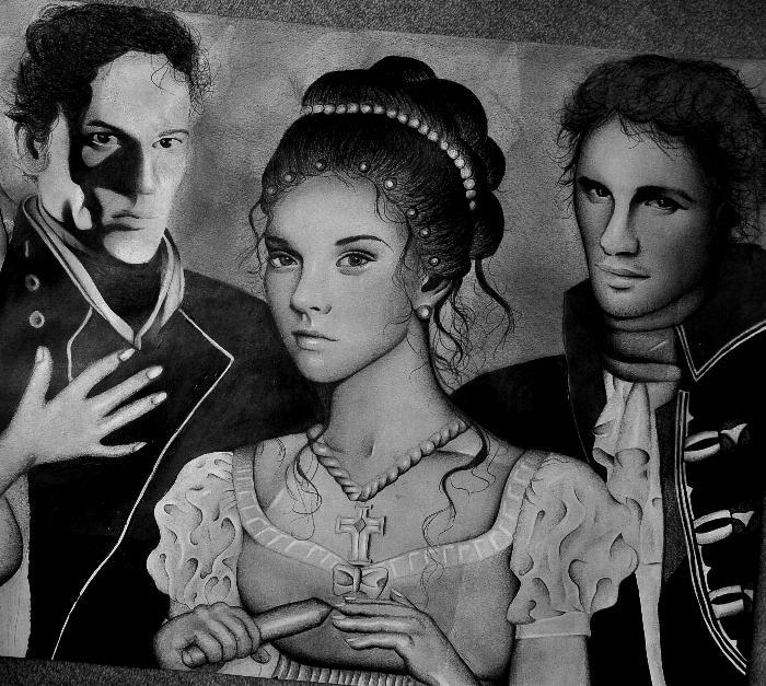 Gardella vampire chronicles pdf to excel