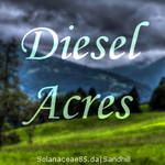 Diesel Acres Avi HEE