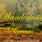 Wanderlusts Dream Contest Avi HEE
