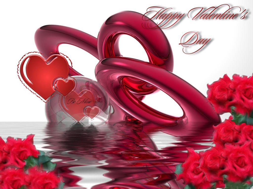 Valentines Day by Brainmastergraphic