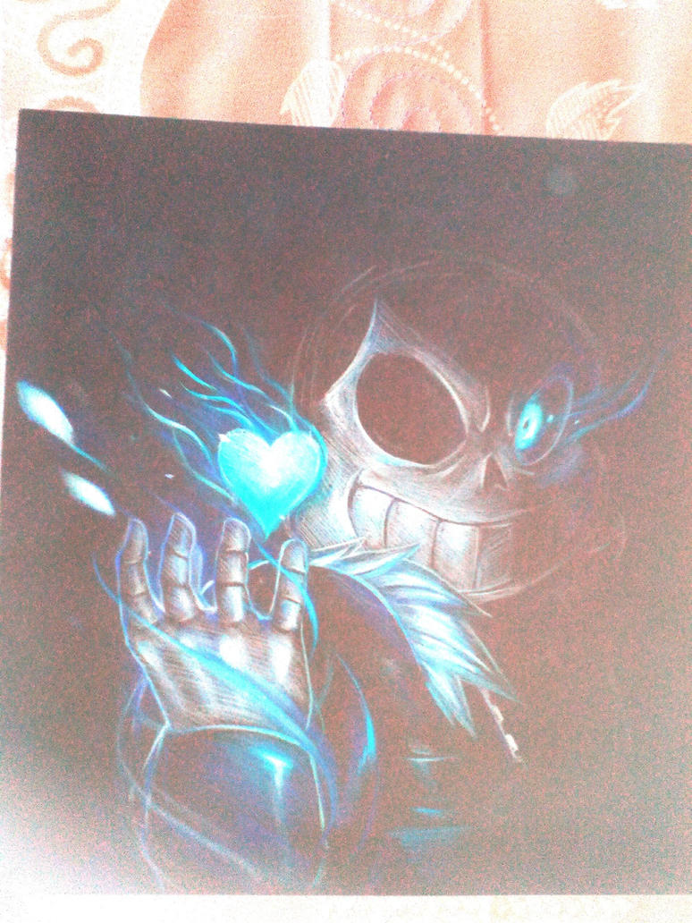 work in progress, i thinl i will finish it soon by hoailinh852123