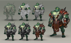 ORC- 02