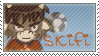 skifi stamp by Elysium-Arts