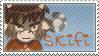 skifi stamp by Elysium-Arts