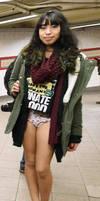 pantsless in public 2