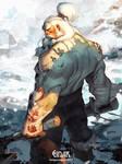 Einar the Unbroken