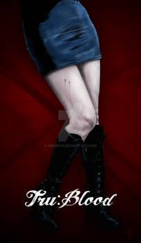 TRU:BLOOD