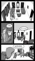 Chapter Two Page 1 by doodle-e