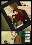 Chapter Two Page 4 by doodle-e