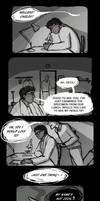 Wtnv comic by doodle-e