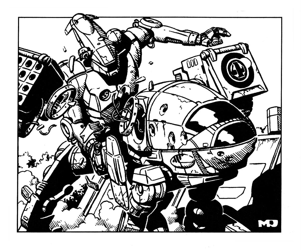 mwo forums hatchetman arrives on the battlefield